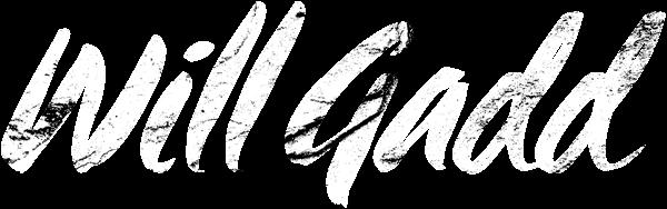 Will Gadd – Athlete, Speaker, Guide