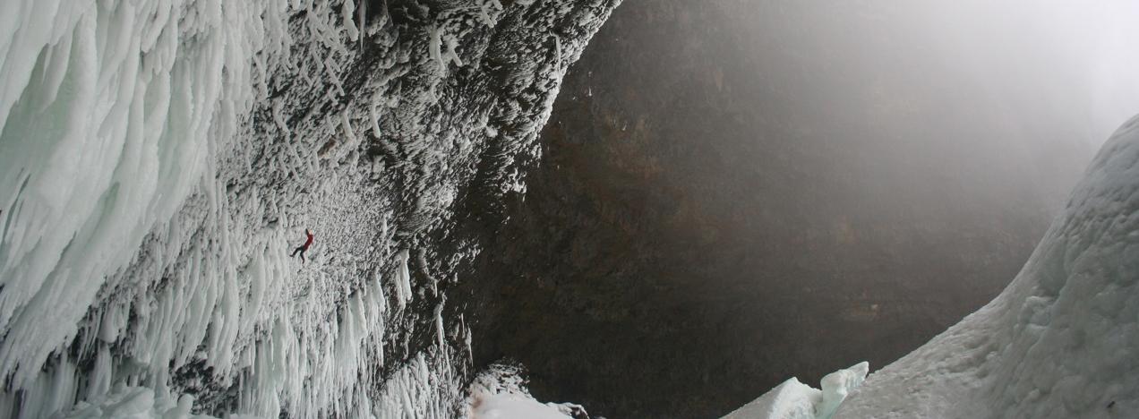 iceadventure