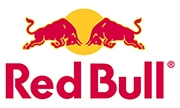 red-bull-online-video-case-studysmall