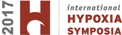 International Hypoxia Symposia