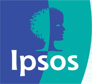 Ipsos-Reid
