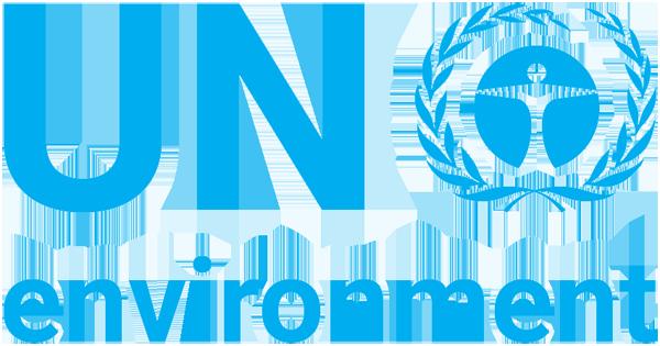un-environment